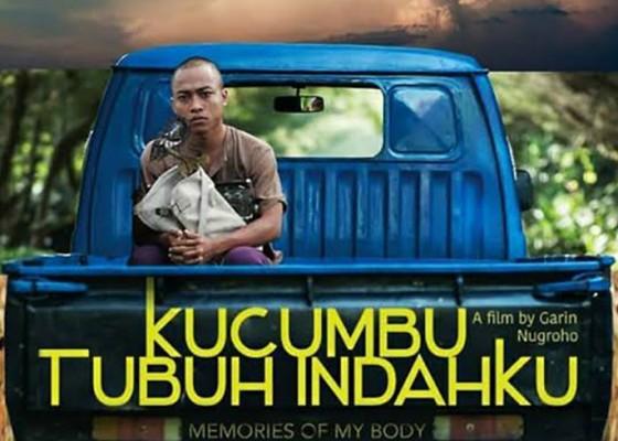 Nusabali.com - kucumbu-tubuh-indahku-dan-ambu-wakili-indonesia-di-festival-film-asia-pasifik