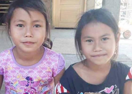 Nusabali.com - relawan-galang-dana-bantu-yatim-piatu