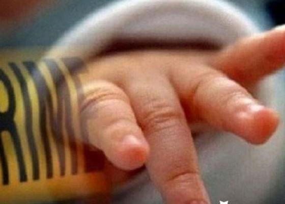 Nusabali.com - balita-dianiaya-ibunya-hingga-tewas