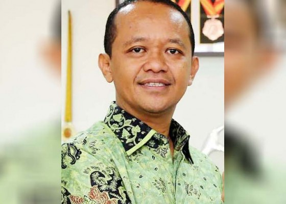 Nusabali.com - regulasi-hambat-investasi-pariwisata