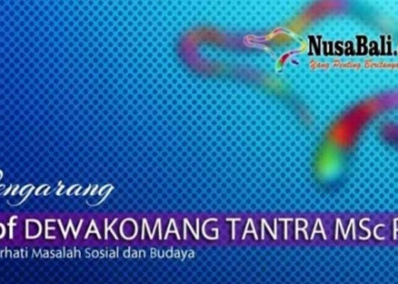 Nusabali.com - memiralkan-anak-dan-guru-hebat-krama-bali