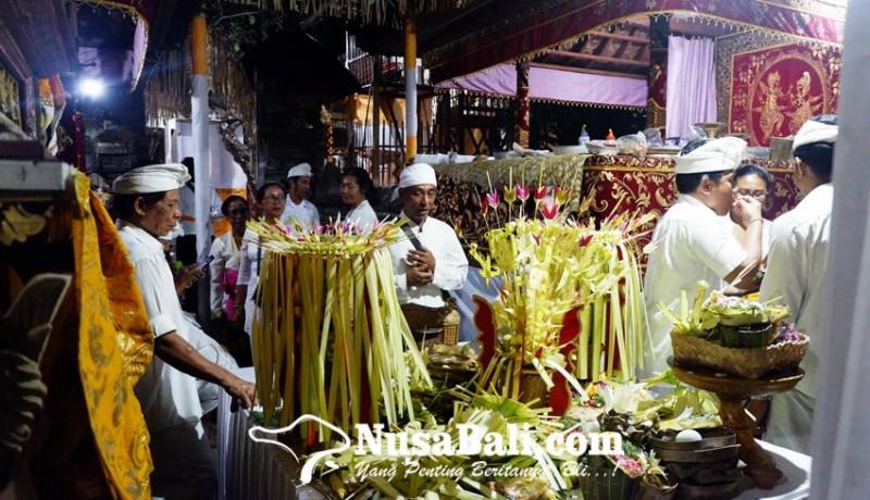 www.nusabali.com-atma-wedana-rangkaian-upacara-pitra-yadnya-setelah-ngaben
