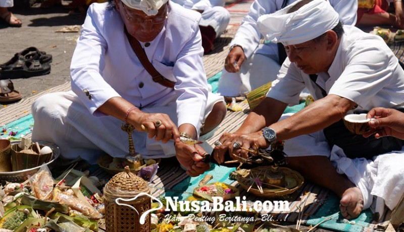 www.nusabali.com-lima-jenis-upacara-atma-wedana-apa-bedanya