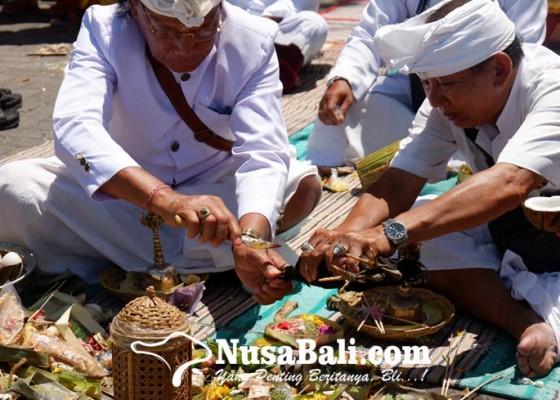 Nusabali.com - lima-jenis-upacara-atma-wedana-apa-bedanya