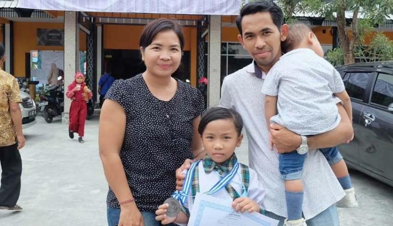 www.nusabali.com-siswa-sd-pelita-bangsa-denpasar-raih-medali-perak-olimpiade-matematika-di-lumajang