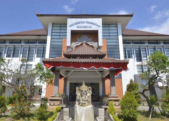 Nusabali.com - raih-akreditasi-a-hingga-prestasi-ratusan-mahasiswa
