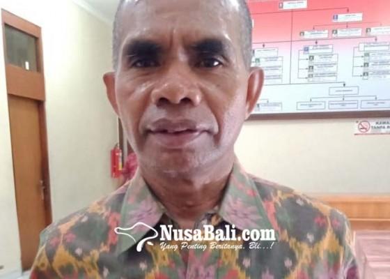 Nusabali.com - osias-kamlase-pimpin-pami-bali