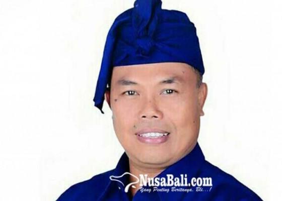Nusabali.com - nasdem-beri-sinyal-gabung-pdip
