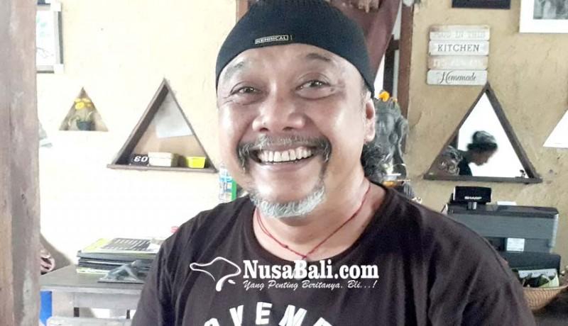 www.nusabali.com-yayasan-bali-samsara-bantah-ada-pemerasan-bagi-pecandu-narkoba