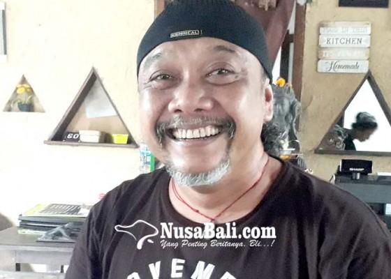 Nusabali.com - yayasan-bali-samsara-bantah-ada-pemerasan-bagi-pecandu-narkoba
