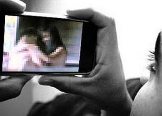 Nusabali.com - video-mesum-pasutri-jadi-konsumsi-publik