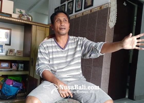 Nusabali.com - bali-united-harus-tentukan-skala-prioritas