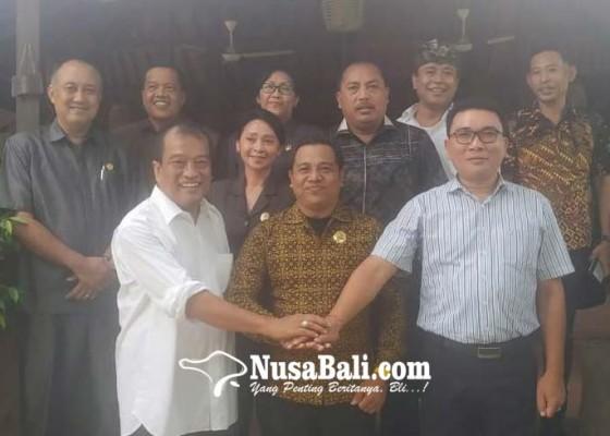 Nusabali.com - pilkada-badung-terhindar-dari-laga-calon-tunggal