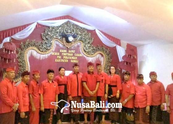 Nusabali.com - sedana-arta-ngaku-belum-dipanggil-dpp
