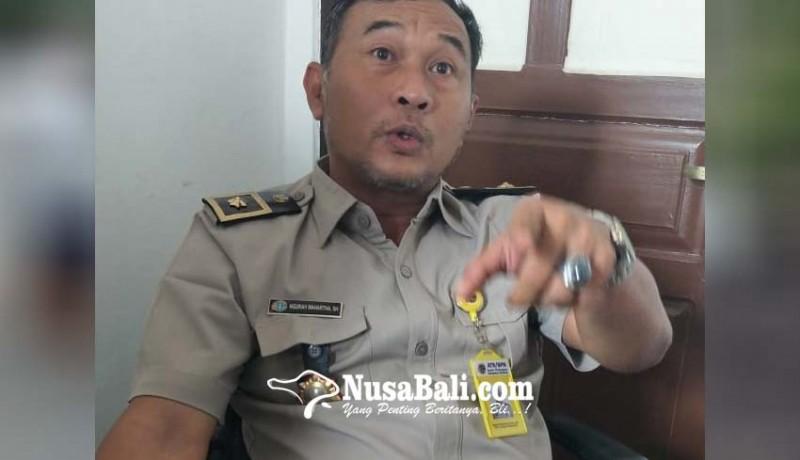 www.nusabali.com-12-bidang-lahan-senilai-rp-5963-miliar-terpaksa-diproses-di-pn-singaraja