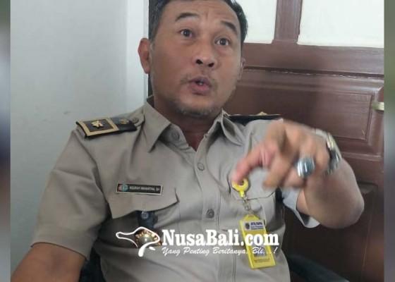 Nusabali.com - 12-bidang-lahan-senilai-rp-5963-miliar-terpaksa-diproses-di-pn-singaraja