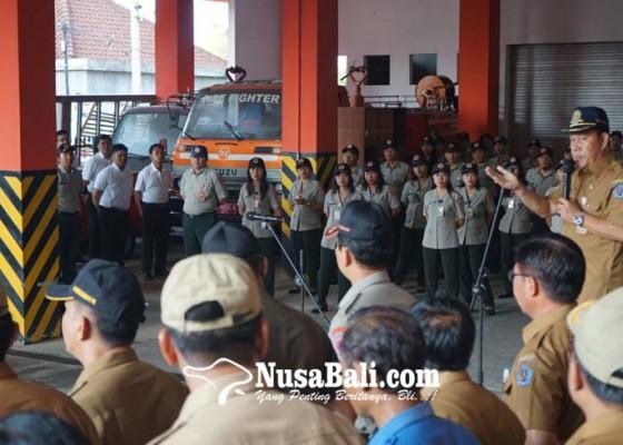 Nusabali.com - 4-desa-dan-kelurahan-rawan-banjir