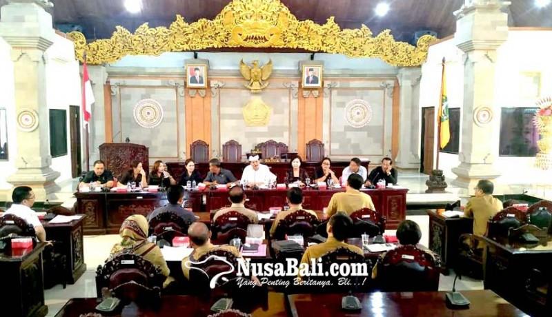 www.nusabali.com-anggaran-terbatas-49064-peserta-kis-pbi-tabanan-dinonaktifkan