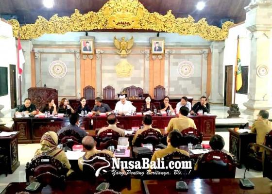 Nusabali.com - anggaran-terbatas-49064-peserta-kis-pbi-tabanan-dinonaktifkan