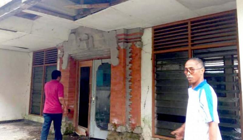 www.nusabali.com-rusak-berat-tabanan-usulkan-gedung-llk-senilai-rp-168-m