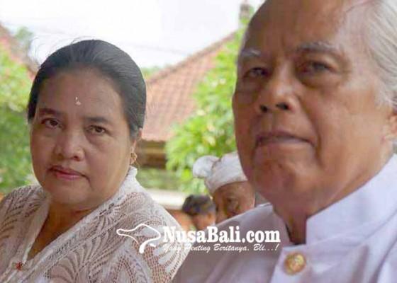 Nusabali.com - bupati-mas-sumatri-saksikan-diksa-pariksa
