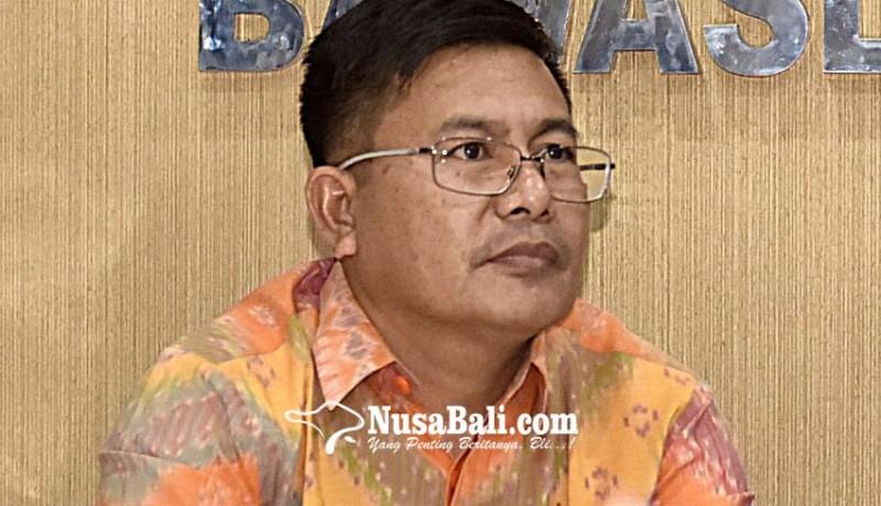 www.nusabali.com-bansos-rp-116-m-potensi-jadi-amunisi-pilkada-2020