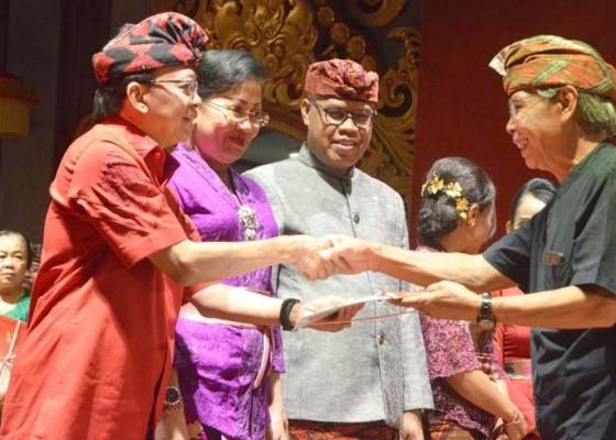 Nusabali.com - rancang-festival-budaya-dunia-2020