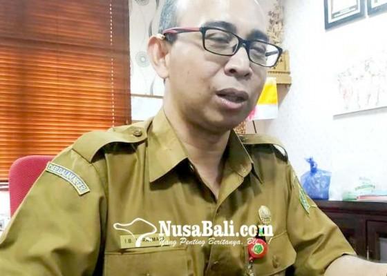 Nusabali.com - tingkatkan-pad-tabanan-lirik-pkl-omzet-di-atas-rp-5-juta-per-bulan