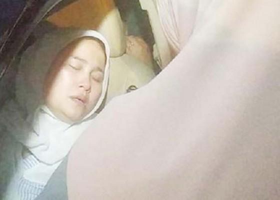 Nusabali.com - istri-diduga-dalangi-pembunuhan