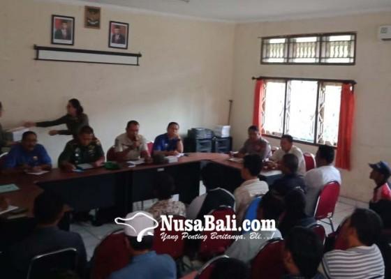 Nusabali.com - tempati-lahan-pemprov-warga-sumberkima-terancam-digusur