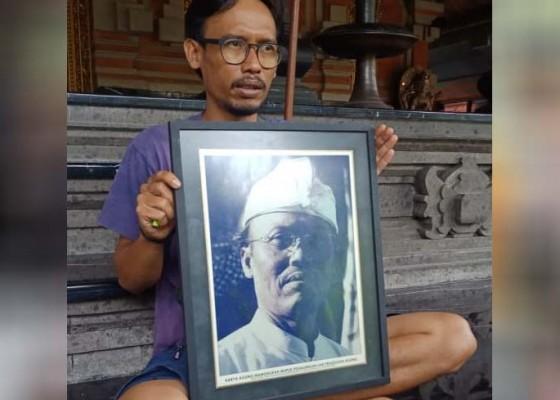 Nusabali.com - seniman-kontemporer-bali-i-wayan-sika-berpulang