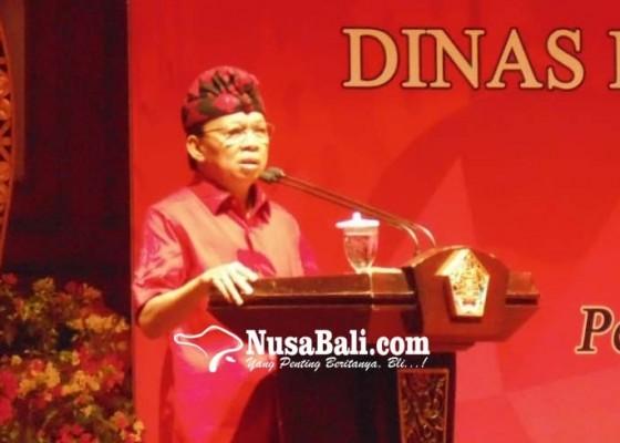 Nusabali.com - november-2020-bali-tuan-rumah-festival-budaya-dunia
