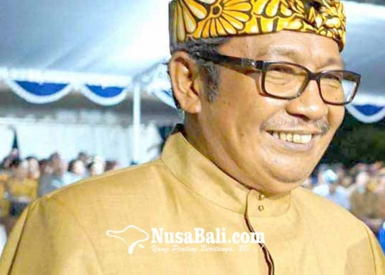 Nusabali.com - ribuan-ptsl-masih-bermasalah