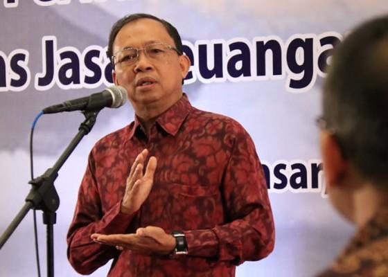 Nusabali.com - pertumbuhan-ekonomi-bali-2020-ditarget-6-persen