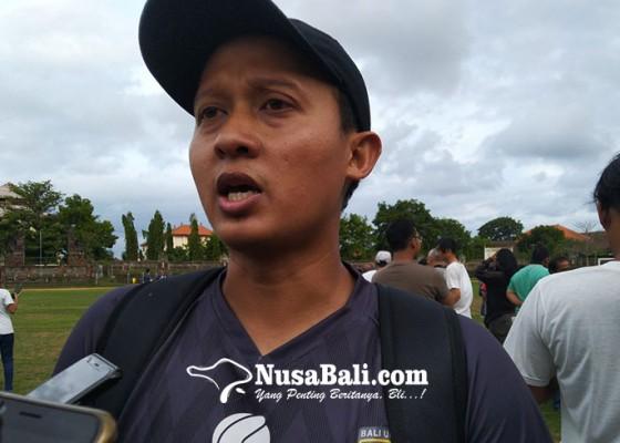 Nusabali.com - pemain-bali-united-jalani-tes-fisik