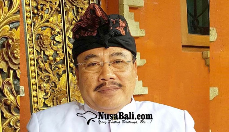 www.nusabali.com-eksekutif-dan-dprd-bali-kompromi
