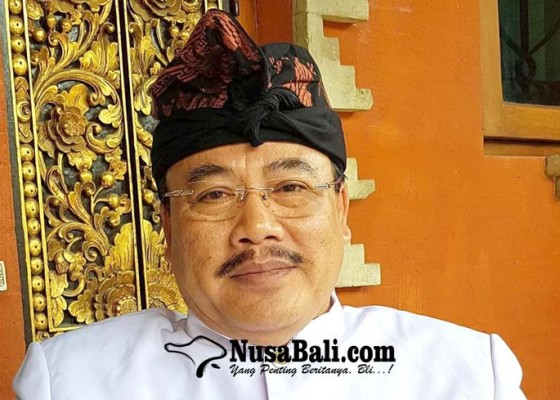 Nusabali.com - eksekutif-dan-dprd-bali-kompromi