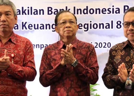 Nusabali.com - target-pertumbuhan-6-persen-gubernur-koster-fokus-perkuat-fundamental-perkonomian-bali
