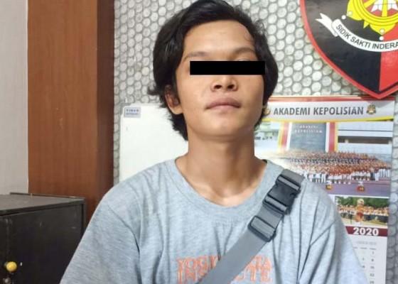 Nusabali.com - sebut-polisi-asu-di-medsos-buruh-dijuk