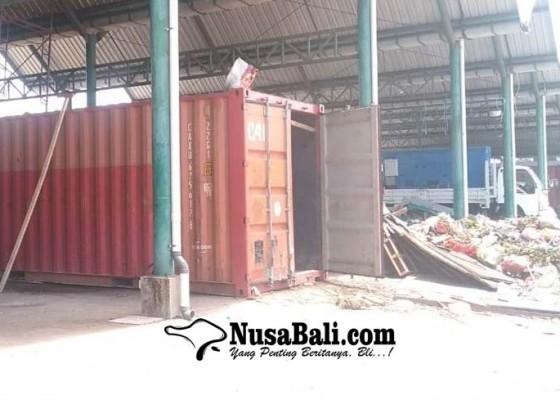 Nusabali.com - badung-kelola-secara-mandiri-tps-mengwi