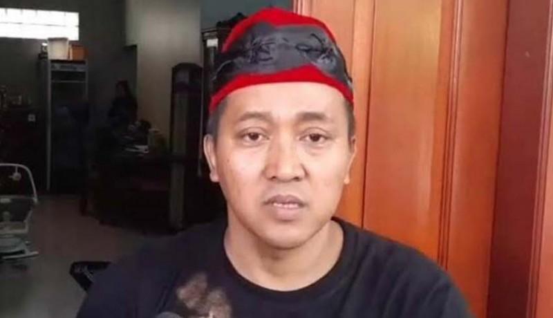 www.nusabali.com-teddy-larang-keluarga-lihat-jenazah-lina