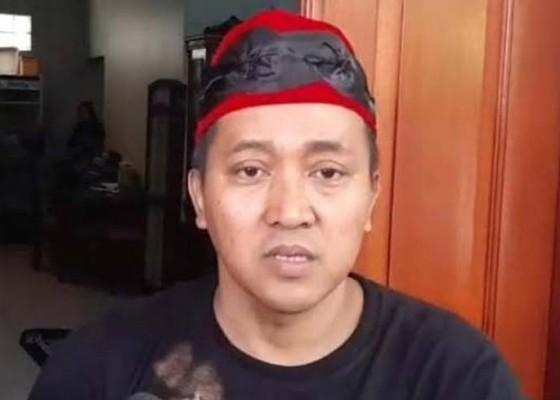 Nusabali.com - teddy-larang-keluarga-lihat-jenazah-lina