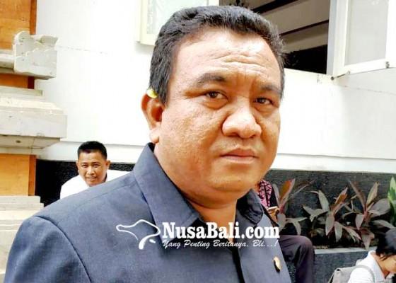 Nusabali.com - dlh-siapkan-rp-80-juta-untuk-upah-pungut-sampah-plastik