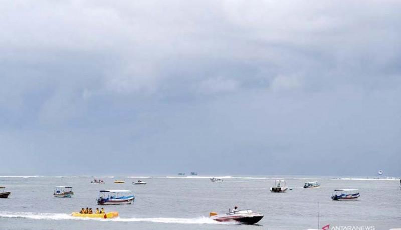 www.nusabali.com-cuaca-buruk-wisata-air-berlakukan-buka-tutup