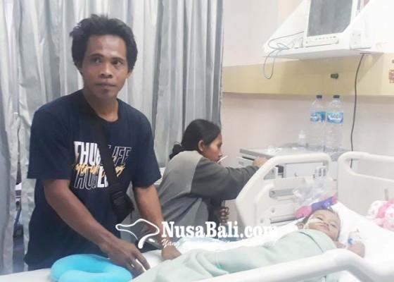Nusabali.com - nyemplung-di-panci-panas-sudah-lima-kali-operasi