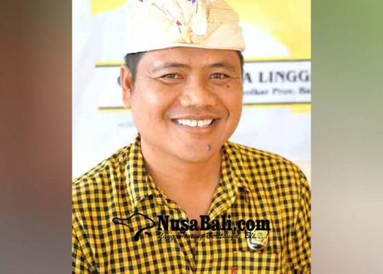 Nusabali.com - komisi-ii-sesalkan-pimpinan-dewan-turun-sidak