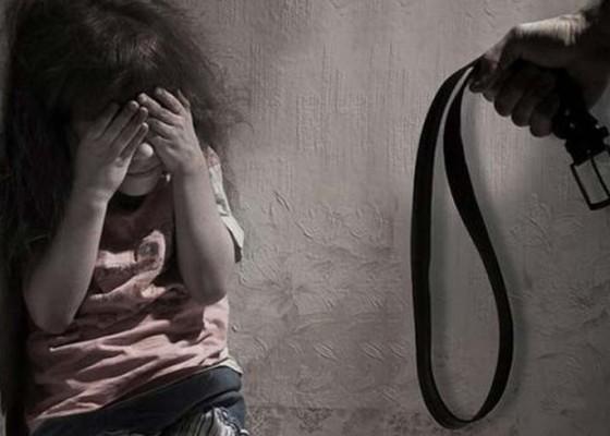 Nusabali.com - bekap-dan-ikat-anak-majikan-art-ditangkap
