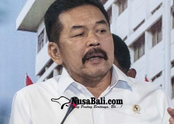 Nusabali.com - jaksa-agung-pasang-target-2-bulan