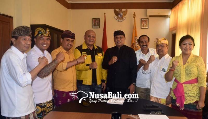 www.nusabali.com-kandidat-tanggung-sendiri-biaya-survei