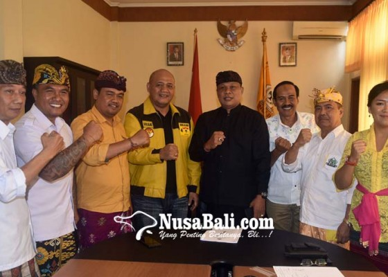 Nusabali.com - kandidat-tanggung-sendiri-biaya-survei